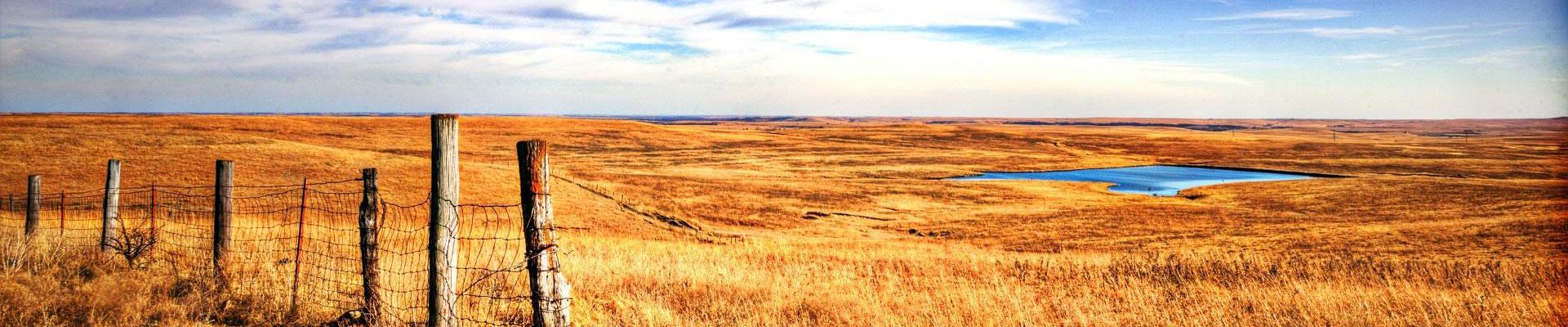 Prairie-5-1920×400